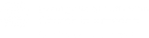Evangelical Lutheran Church in Amercia - God's Work, Our Hands